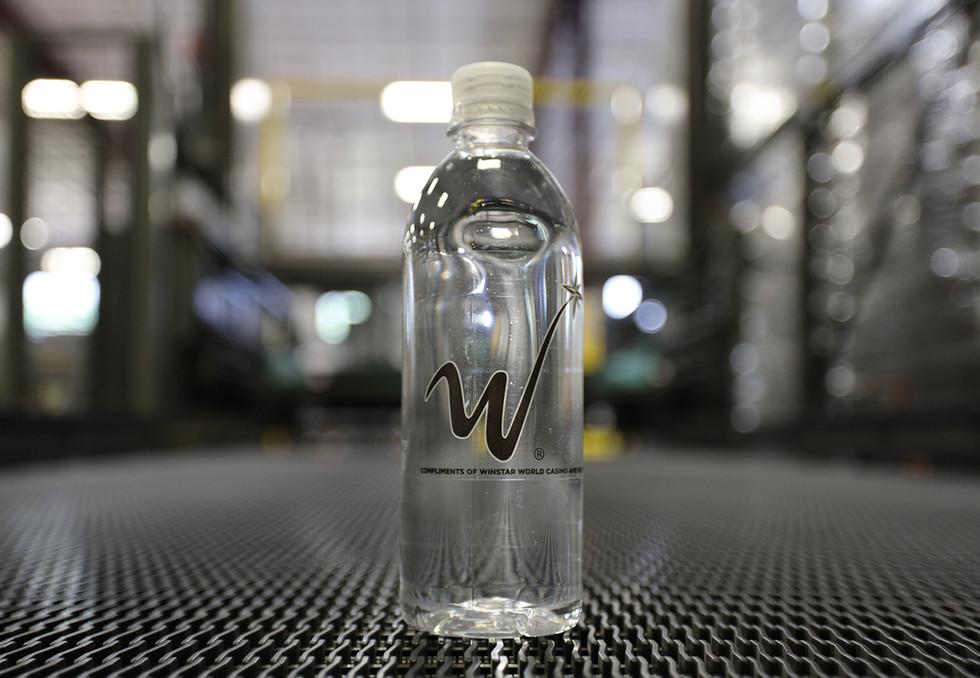 TBEV Bottles Sam July 2020 _0002_Layer 7