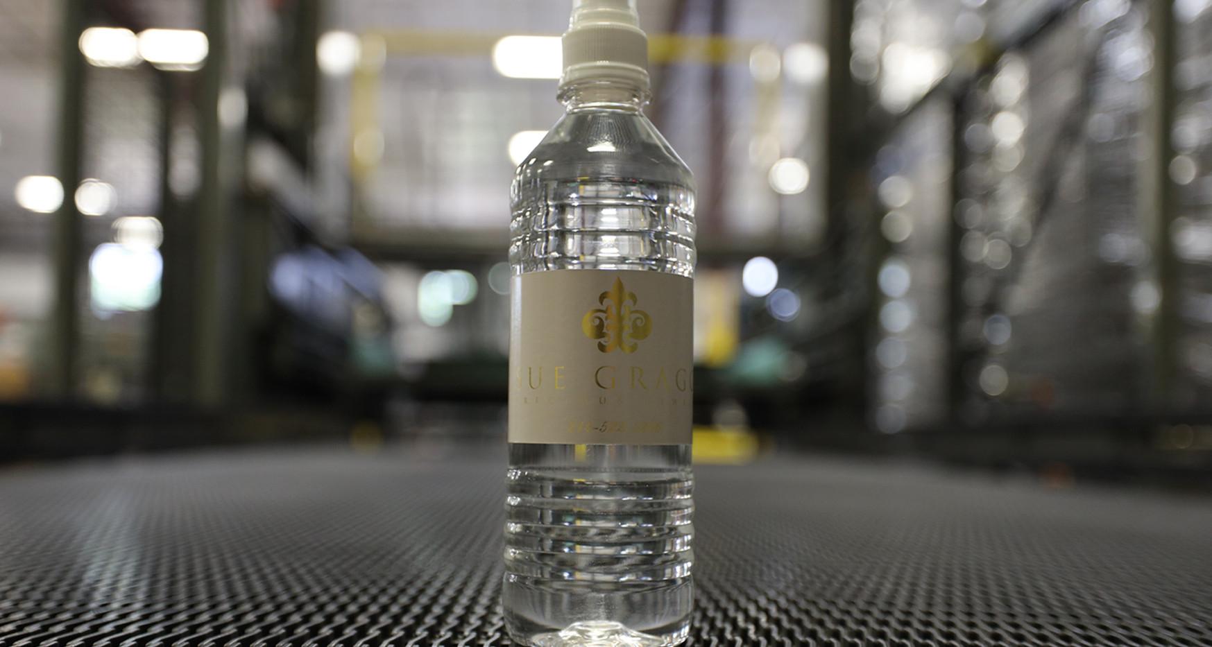 TBEV Bottles Sam July 2020 _0003_Layer 1