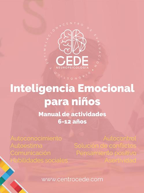 Programa de Inteligencia Emocional
