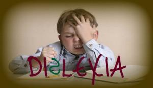 Un acercamiento a la dislexia