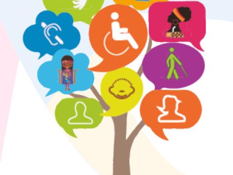 Inclusión: Compartiendo el aula con alumnos con necesidades educativas especiales