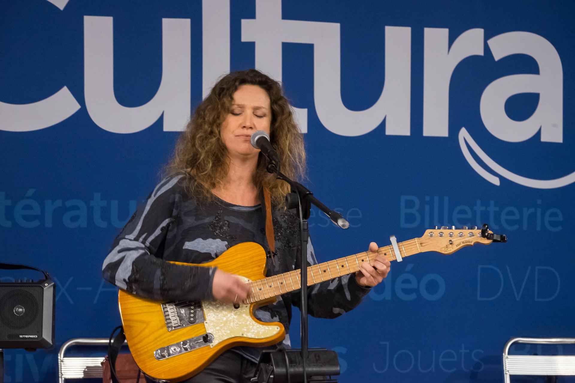 Concert_Gwen_Cultura_Plaisir_06