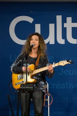 Concert_Gwen_Cultura_Plaisir_05