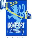 Logo_de_la_commune_de_Monfort-l'Amaury.j