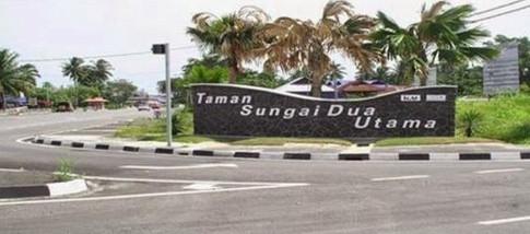 SUNGAIDUAUTAMA_05.JPG