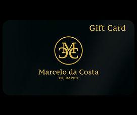 Gift Card_Marcelo da Costa_Final_bk.jpg