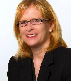 Fran Lockwood, Chief Technology Officer of Valvoline, Joins Advonex Board of Directors