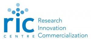 RIC Centre Features Altranex