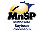 Minnesota Soybean Processors supplies Advonex with soybean oil