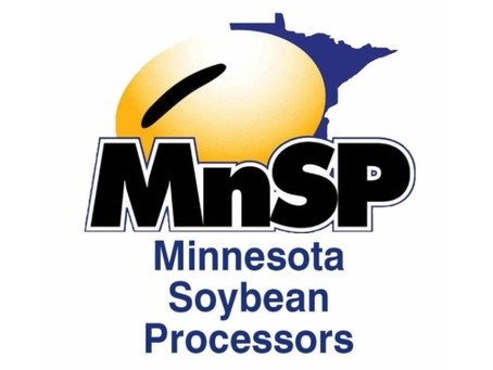 Altranex and Minnesota Soybean Processors Sign License and Marketing Agreement