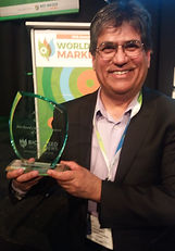 Innovation Award Winner - Chad Joshi.jpg