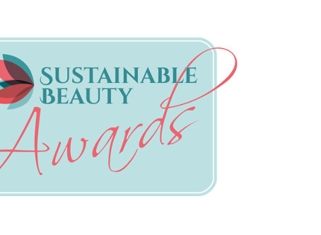 Ecovia Intelligence selects Entrada as a finalist for a Sustainable Beauty Award
