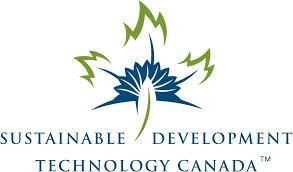 SDTC Funding Announced for Advonex International