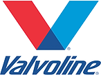 Valvoline is developing lubricants using Advonex ingredients