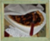 photofacefun_com_1566813023.jpg