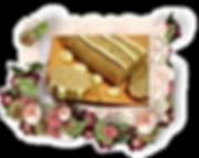 oie_transparent (8).png