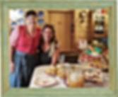photofacefun_com_1566813168.jpg