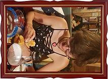 photofacefun_com_1563107780.jpg