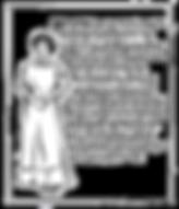 oie_transparent (1)_modificato.png