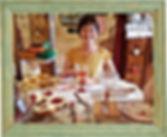 photofacefun_com_1566813195.jpg