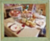photofacefun_com_1566813133.jpg