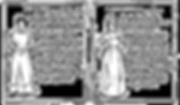 oie_transparent (1).png