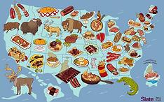 ricette-americane-united-steaks-of-ameri