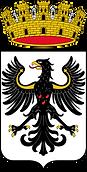 517px-Trento_CoA.svg.png
