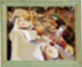photofacefun_com_1566813306.jpg