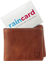 Cartera_con_Raincard_cafe.png