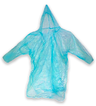 Impermeable_Azul.png