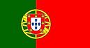 bandeira de portugal.webp