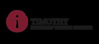 Timothy-Logo.png