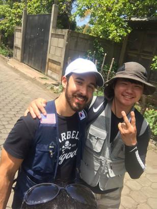 Nicaragua_6.jpeg