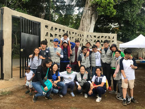 Nicaragua_1.jpeg
