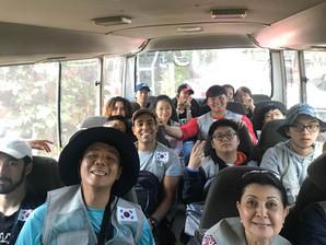 Nicaragua_8.jpeg