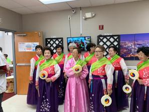 Korean Festival_4.jpeg