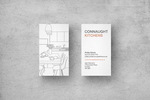 CK_Businesscards_02.jpeg