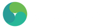Evolution_High_Res_Logo_White_Transparen
