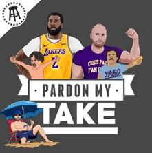pardon take.jpg