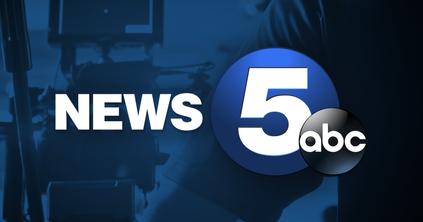 news 5.png