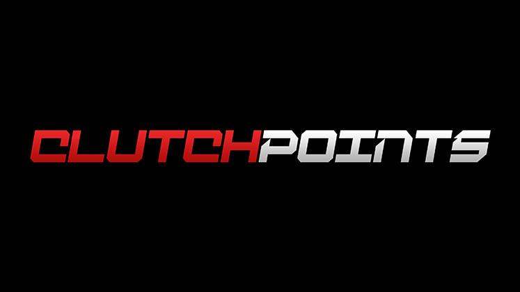 cluth.jpg