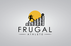 frugal athlete.png