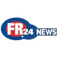 fr24-news.png
