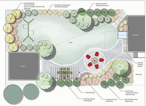 ODonnells Residence- Concept 2.jpg