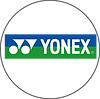 yonnex rond.png