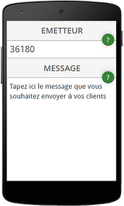 telsms.png