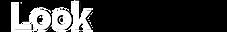 logolms blanc + noir.png