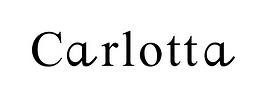 logo carlotta blanc PAINT.png