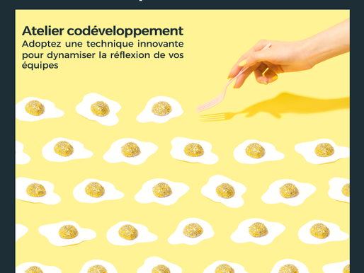 DEV Talents propose une solution RH innovante